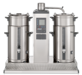 Catering Machines & Bulk Brewers